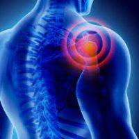 כאבים בכתף